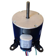 High Torque AC Electric Air Mover Blower Motors for Carpet Dryer and Turbo Dryer Machine