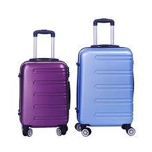 China Luggage suitcase set from Shanghai Trading Company