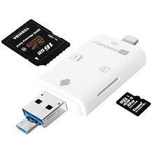 Buy iphone rfid reader in Bulk from China Suppliers