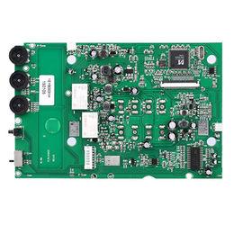 China Zigbee Rf Modules suppliers, Zigbee Rf Modules