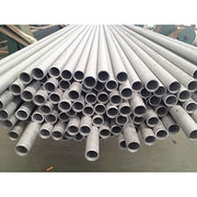 Stainless Steel Tubing manufacturers, China Stainless Steel