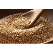 Sesame Seeds Buyers manufacturers, China Sesame Seeds Buyers