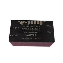 China AC-DC converter from Beijing Manufacturer: Beijing V