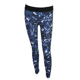 d589320a1c7318 Professional Exporter of Sublimation Leggings · China Women s sublimation  printed leggings