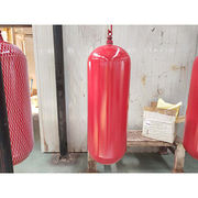 CNG Cylinder manufacturers, China CNG Cylinder suppliers