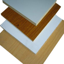 Buy Melamine Faced Mdf in Bulk from China Suppliers