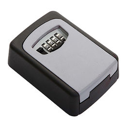 Buy combination lock box in Bulk from China Suppliers