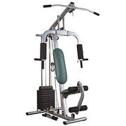 Buy marcy home gym in Bulk from China Suppliers
