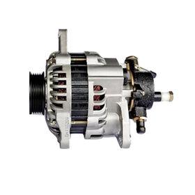 Buy honda diesel generator in Bulk from China Suppliers