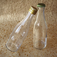 Glass Bottle manufacturers, China Glass Bottle suppliers | Global
