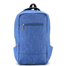 Hot Seller Extra Large Size School Bags High Quality Laptop Backpack of  Latest Designs from Pinghu 4ea9748fa59c6