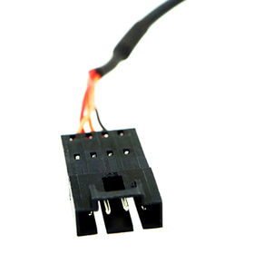 Taiwan 4 Pin 2.54 mm Pitch Molex to Male Connector from ... on asus harness, ideal harness, hitachi harness, delta harness,