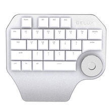 New Custom Keyboard Key Caps Products | Latest & Trending Products
