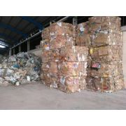 Buy OCC Paper in Bulk from China Suppliers