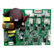 New Ccfl Inverter Circuit Products Latest Trending Products