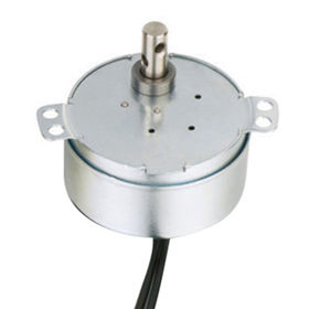 View more 41Tyz B Synchronous Motor