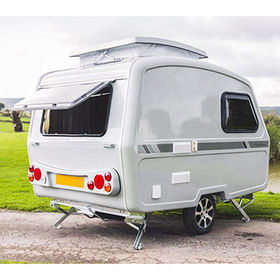 China Camping Trailer suppliers, Camping Trailer
