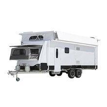 China Caravan Tent suppliers, Caravan Tent manufacturers
