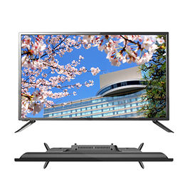 c99d8ee43 China 2018 New HD LED TV with Smart  Digital Function from 32inch to 65inch  ...