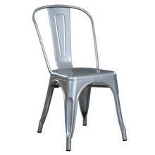 Awe Inspiring China Tolix Chair From Tianjin Trading Company Tianjin Yin Machost Co Dining Chair Design Ideas Machostcouk