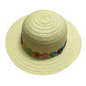 Nuevos productos de Sombrero de la banda  d160ecca80d