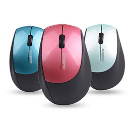 35e940417f3 3D wireless office mouse with ergonomic shape up to 12 meters distance from  Shenzhen Sarepo Technology