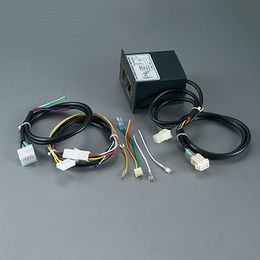 wiring harness china auto wiring harness suppliers, auto wiring harness