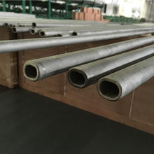 Elliptical steel tubes Manufacturers & Suppliers from