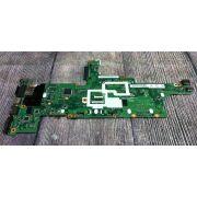 Lenovo G460 Motherboard manufacturers, China Lenovo G460 Motherboard