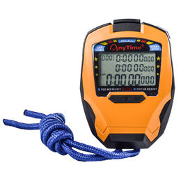 China Stopwatch from Putian Trading Company: Putian Huayang