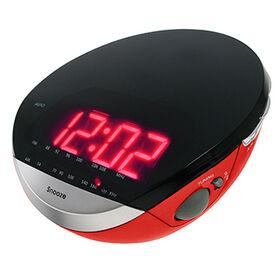 new ihome clock radio products latest trending products rh globalsources com ihome clock radio ibt233 ihome clock