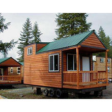 Buy double wide mobile homes in Bulk from China Suppliers