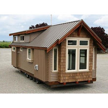 Buy mobile home dealers in Bulk from China Suppliers