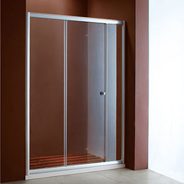 View More European Shower Enclosures