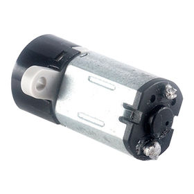 Vibrator Motor Wholesale, Vibrator Motor Wholesalers | Global Sources