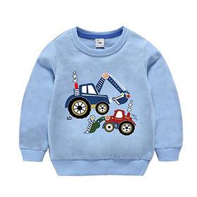 170dead9c Fabricantes y proveedores de Las camisetas de manga larga de los ...