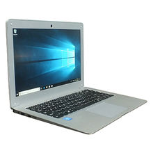 d5c689ae6 Chinese Laptop manufacturers, China Chinese Laptop suppliers ...