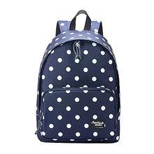 ea0489e8bb3a children s shoulder bags China children s shoulder bags · Sans School Bag  ...