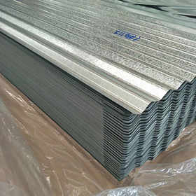 New Corrugated Plastic Roofing Sheets Products Latest Trending