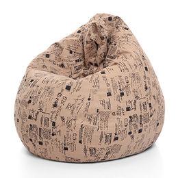 Peachy Yogibo Bean Bag Manufacturers China Yogibo Bean Bag Lamtechconsult Wood Chair Design Ideas Lamtechconsultcom