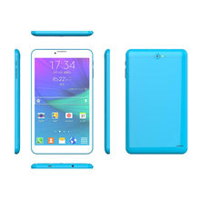 Tablet Octa Core manufacturers, China Tablet Octa Core suppliers