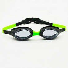 9a44715b4e Children s swimming goggles Manufacturers   Suppliers from mainland ...
