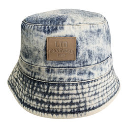 5f2843380a7 Washed Bucket Hat manufacturers