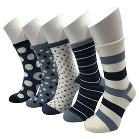 Socks manufacturers, China Socks suppliers | Global Sources