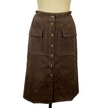 efdfc92a60 China Girls Mini Skirt suppliers, Girls Mini Skirt manufacturers ...