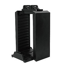 China PS4 Multifunction storage stand kit
