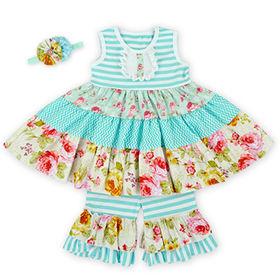 Western Clothing manufacturers, China Western Clothing