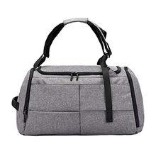 47d5941b099b Gym Bag manufacturers