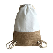 a07677a44999 Promotional drawstring bags Manufacturers   Suppliers from mainland ...