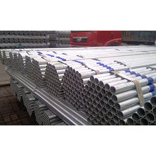 Buy Gi Pipe Sizes in Bulk from China Suppliers
